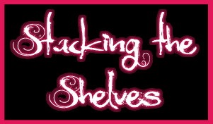 Stacking the Shelves (34)