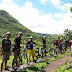 Bengawan Solo Purba (BSP) Bike Tour
