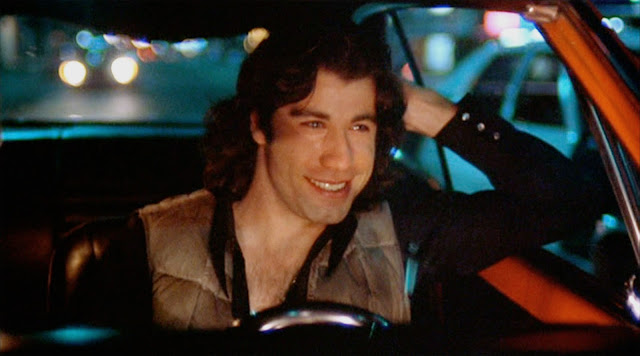John Travolta, Horror Movies, Horror Films, Carrie, Stephen King, Stephen King Store