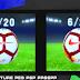 Nike Ordem V Conmebol 2018 Ball PES PSP For Emulator PPSSPP