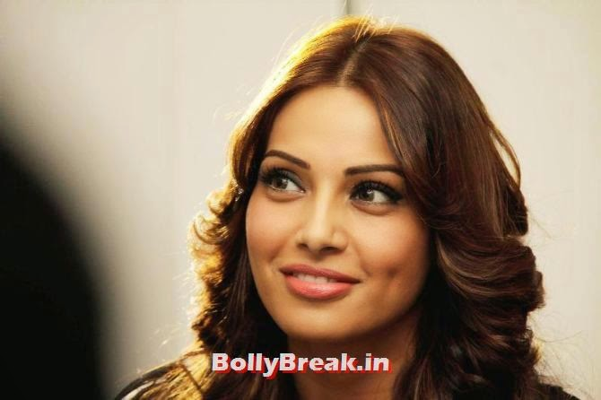 Bipasha Basu, Bollywood Eye makeup - Pictures of Actresses Eyes - Tips, Eye Color