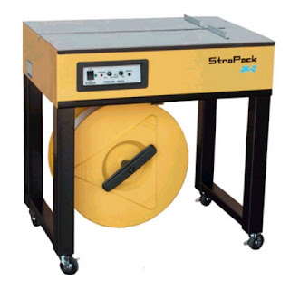 strapper machine for sale