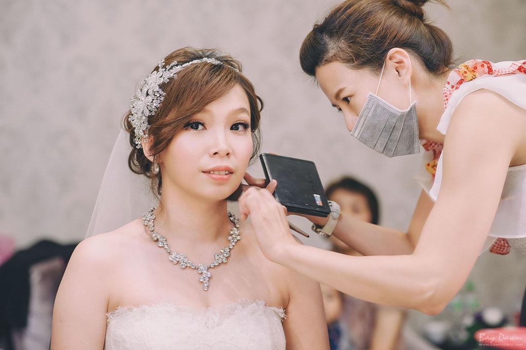 婚攝小動、婚攝推薦、晶宴會館、婚禮紀錄