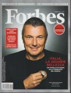 Forbes, edizione italiana