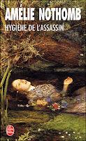 http://antredeslivres.blogspot.fr/2016/09/hygiene-de-lassassin.html