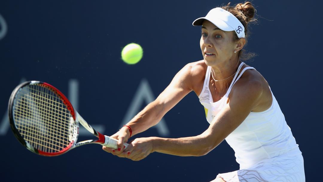 Professional Tennis Trading (Free Tips): Australian Open: Buzarnescu to beat Williams @ 2.25