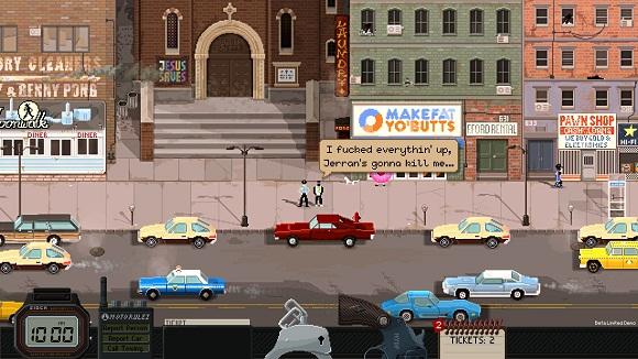 Beat Cop-screenshot05-power-pcgames.blogspot.co.id