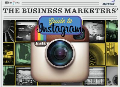 Begini Cara Sukses Berjualan Di Instagram