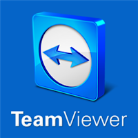 TeamViewer Corporate full crack serial