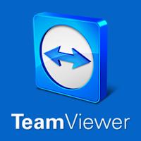 TeamViewer Corporate full crack serial