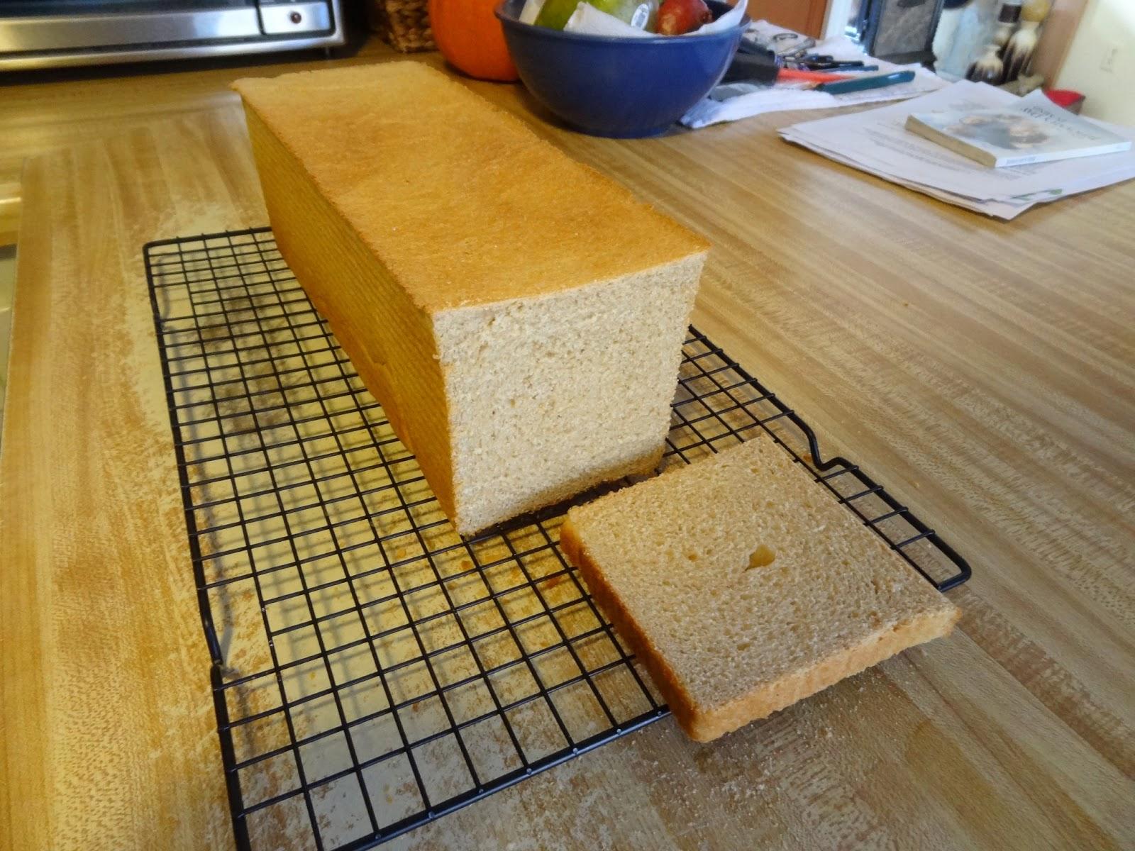 My Secret Recipe Spot Usa Pans Pullman Loaf Pan