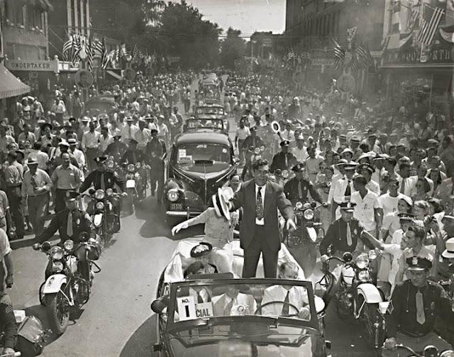 17 August 1940 worldwartwo.filminspector.com Wendell Willkie