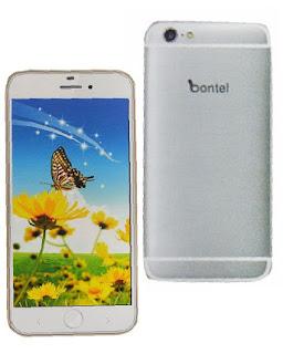 Bontel i8 Stock Rom/Firmware