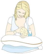 position, d'allaitement, maternel,Calcule,date,d'accouchement, accouchement ,debout, méthode,gasquet, accouchement, gros, bébé,Accouchement,physio-naturel, déroulement,accouchement, ,accouchement siege, accelerer accouchement,reconnaitre contraction,accoucher avant terme ,Guide, d'accouchement, Accouchement forceps, accouchement tarde,signe avant accouchement, dilatation accouchement,comment accoucher,accouchement ventouse,Accouchement césarienne,déclenchement accouchement,Accouchement a domicile,préparation accouchement,signe d'accouchement,contraction d'accouchement,accouchement provoqué, phases d'accouchement,accouchement urgente,acupression pour l'accouchement, accouchement après terme,accouchement jumeaux,Accouchement sans intervention, accoucher,accouchement femme, Valise bebe accouchement ,ouverture col,travail accouchement,accouchement, gémellaire,Position ,d'accouchement, accouchement ,dans, l'eau ,Accouchement ,normal,Accouchement, par, voie, basse, Valise, maternité,date prévue ,d accouchement,Accouchement, naturel, exercice ,respiration, d'accouchement,faciliter ,l accouchement,peur, de, la ,césarienne,Accouchement, sans, douleur, Date d'accouchement, Calcule semaine d'accouchement,Accouchement ,prématuré,accouchement ,physiologique,fausse ,contraction,accouchement , maison , date, présumée, accouchement ,Accouchement ,avec ,intervention,l'après-accouchement, contraction, non, douloureuse ,respiration,en ,accouchement,calcule, date ,de ,conception, Calcule mois d'accouchement, accouchement rapide,comment ,provoquer ,des, contraction, Accouchement,Symptome, accouchement,douleur, accouchement, que, faire, pour, accoucher ,Cycle, grossesse,Date, de ,conception,accouchement, facile,mamans,femme,enceinte, nourriture,mama,mamaon Sante ,bébé, desir ,bebe, Soins, de, bébé , Valise, bebe, Positionner ,le ,bébé, Soins pédiatrique,nourriture, Sante ,famille