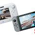 FAST RMX Switch tem grande evolução gráfica comparando com versão WiiU