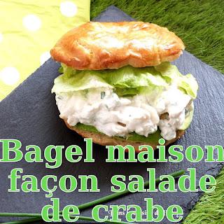 http://danslacuisinedhilary.blogspot.fr/2016/06/bagel-home-made-facon-salade-de-crabe.html
