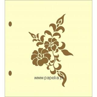 http://www.papelia.pl/maska-szablon-kompozycja-kwiaty-a01-p-1044.html