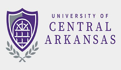Apply! 2018 International Mobility Scholarship at University of Central Arkansas