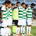 Football League | Στους -51 βαθμούς ο Αχαρναϊκός