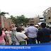 COMAS: POLICÍA INTERVINO EN TOMA DE LA I.E. JUAN VELASCO ALVARADO