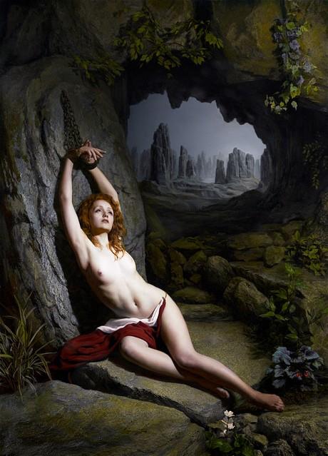 Fantasy Worlds For Women Porn Gallery 96