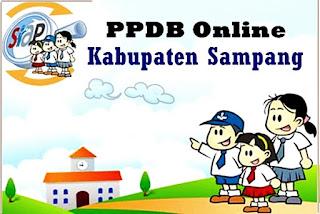 http://www.pendaftaranonline.web.id/2015/07/pendaftaran-ppdb-online-kab-sampang.html