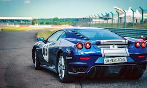 Car Race Ferrari Racing Car Pirelli