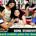 BSNL AP (Telangana) added Friends and Family feature and allowing STV 42 and STV 88 to Student Special plan from 20th July, 2016