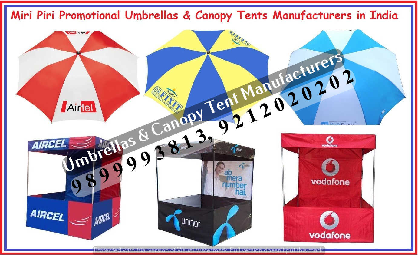 Manufacturers - Pagoda Tent, Gazebo, Promotional Canopy,