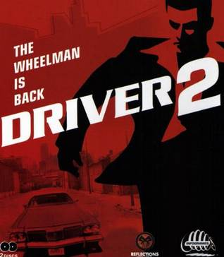 Driver 2 PC Full (Portable) (MEGA)