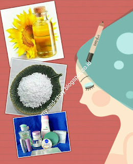 fungsi-dan-kegunaan-kandungan-zat-dalam-kosmetik