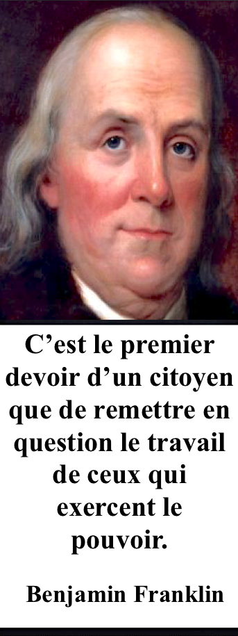 https://fr.wikipedia.org/wiki/Benjamin_Franklin