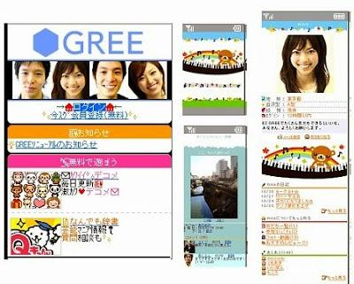 http://sakacamprung.blogspot.com/2016/10/beberapa-sosial-media-terpopuler-di.html
