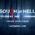 """Πρεμιέρα απόψε για το """"South Of Hell"""" στο κανάλι OTE CINEMA 4HD"""
