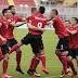 Serie A transfers Ledian Memushaj and Berat Djimsiti