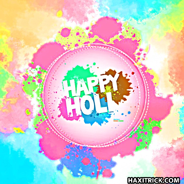 Happy Holi 2021 Wishes Images Photos Pics For Whatsapp Status