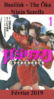 http://blog.mangaconseil.com/2018/12/a-paraitre-basilisk-oka-ninja-scrolls.html