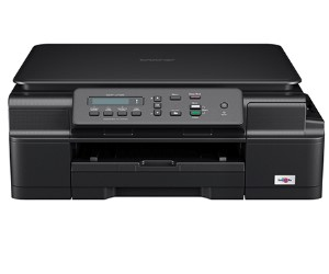 brother-dcp-j105-driver-printer-download