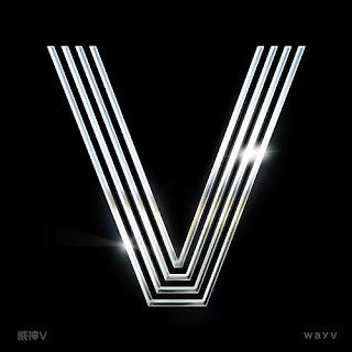 WayV – Dream Launch Lyrics