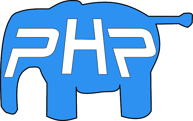 How to Improve Your PHP Programming Skills