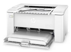 HP LaserJet M102A Driver Free Download