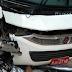 Acidente de transito tira vida de motobói em Cabralia