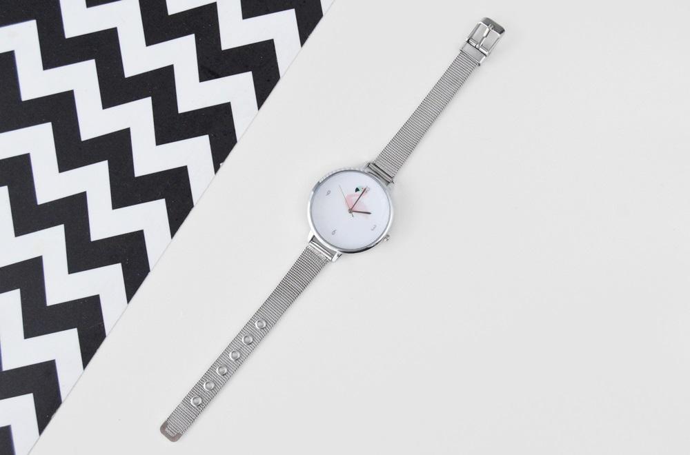 nowości  aliexpress zegarek