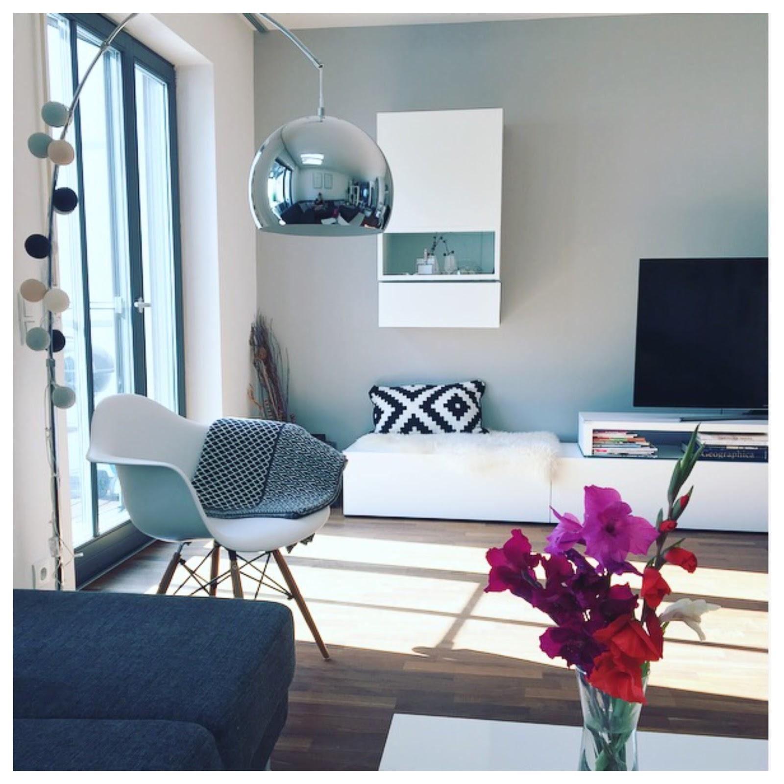 Sonjas picturebook: interior update: mein (nicht) farbkonzept