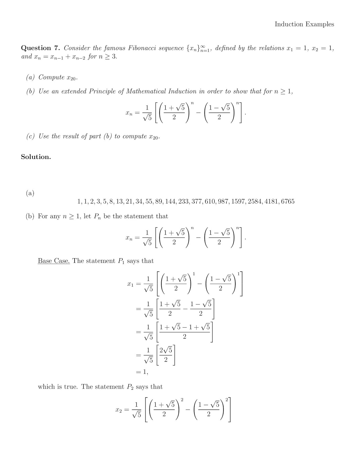 Iit Jee Physics By Kumar Institute Kumars Of Electricity And Magnetism Proprofs Quiz Hlo Friends Here Is Todays Study Material Solved Problems Mathematical Induction