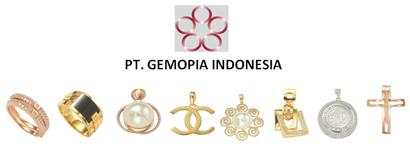 Lowongan Kerja Di Pt Gemopia Indonesia Sukoharjo Designer
