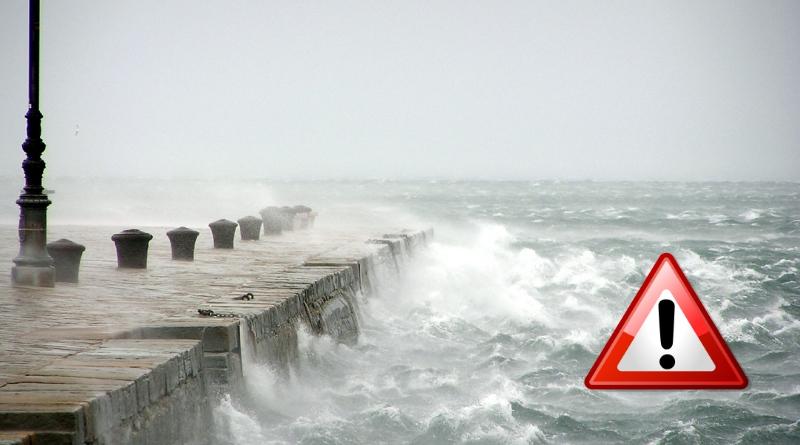 ΟΡΕΙΑΣ: Δεν θα πραγματοποιηθεί η πεζοπορία της Κυριακής λόγω καιρού