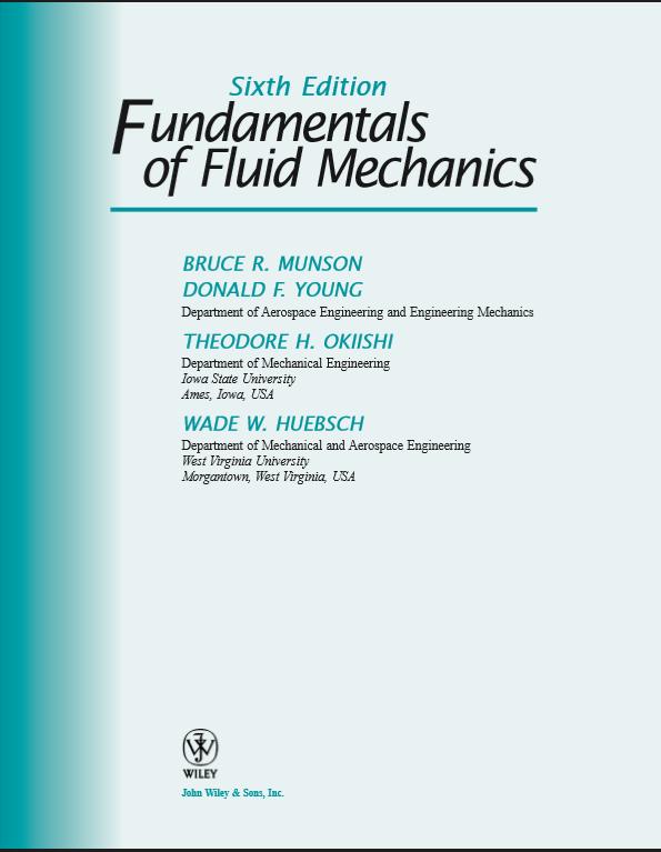 Engineering Fluid Mechanics by Clayton T.</center></p> <br /><p><a href=