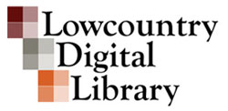 869acb2022d The Lowcountry Digital Library (LCDL) produces digital collections and  projects that support research about the Lowcountry region of South  Carolina and ...