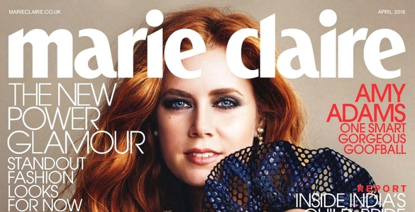 http://beauty-mags.blogspot.com/2016/02/amy-adams-marie-claire-uk-april-2016.html